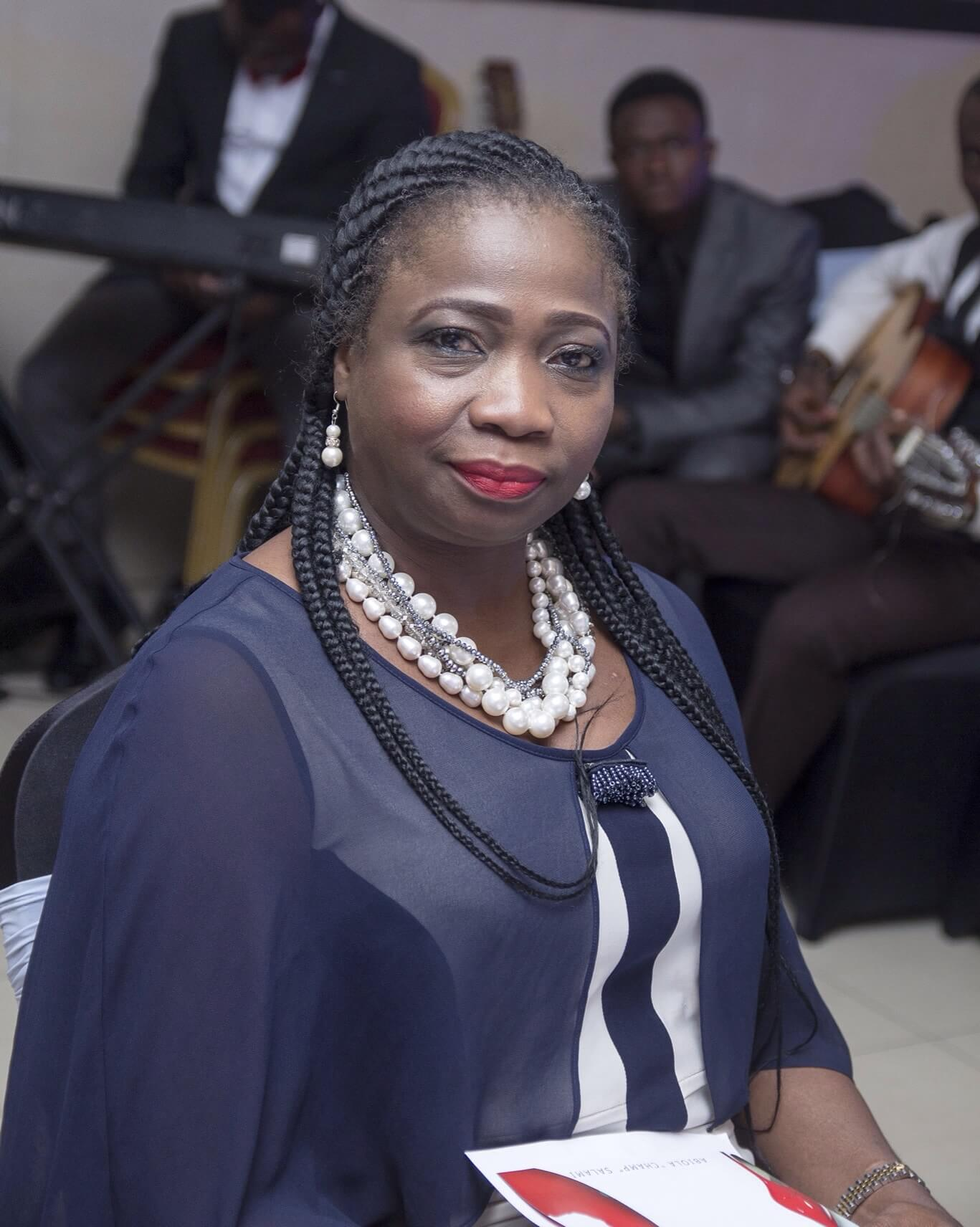 Communications-minister-eject-us-with-guns-Abike-Dabiri