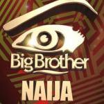 big-brother-naija-reality-show-begins-july-19