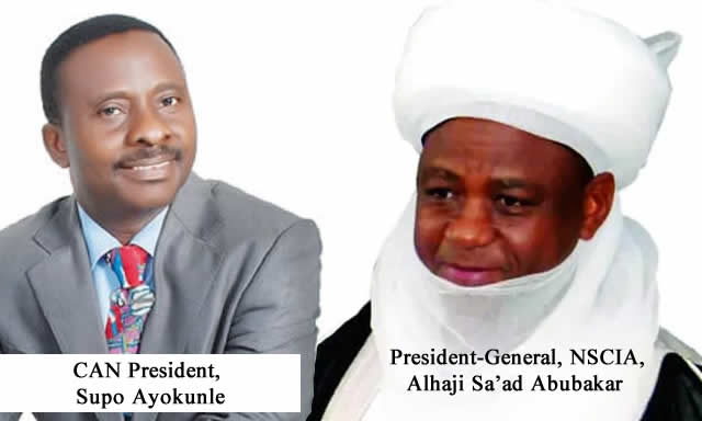reopening-of-worship-centres-can-nscia-work-out-guidelines