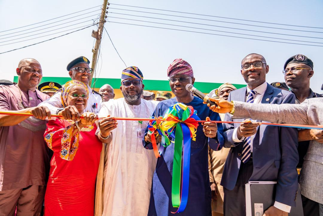 365days-ata-congratulates-sanwo-olu-hamzat-enumerates-achievements