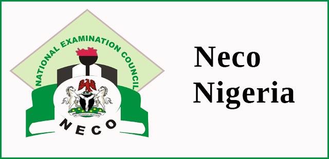 buhari-sacks-neco-dg-top-managements