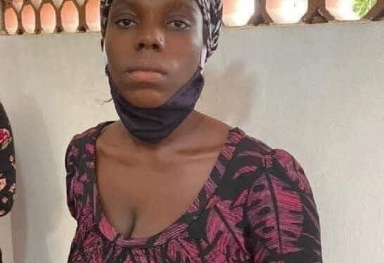 nursing-mother-drowned-baby-remanded