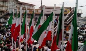 pdp-sweeps-all-local-government-in-cross-river-polls