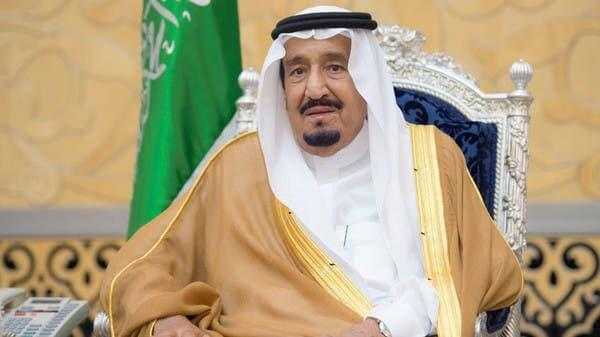 saudi-government-maintain-curfew-during-eid