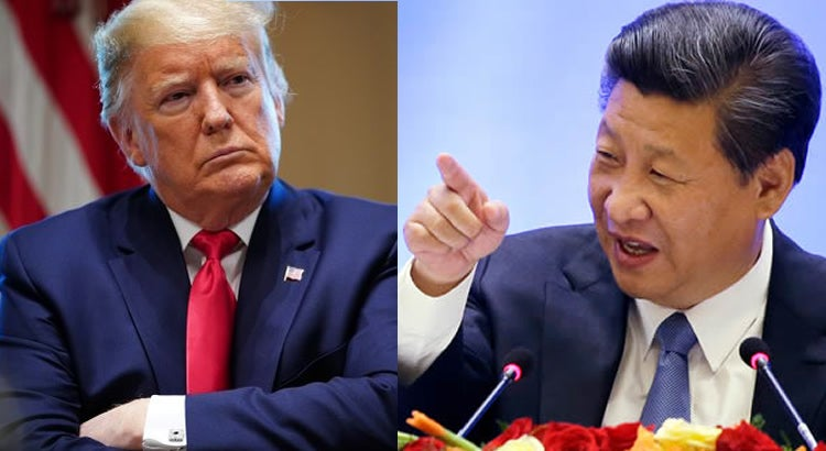who-is-puppet-of-china-trump-attacks-who-chinese-govt