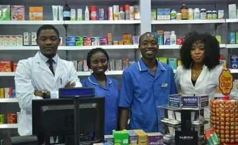 Nwidu-with-luckpharm-staff