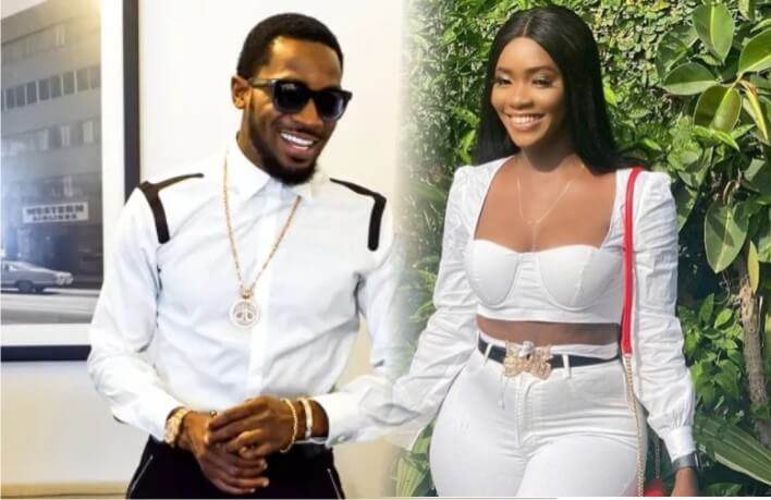 seyitan-withdraws-rape-petition-against-koko-master-dbanj