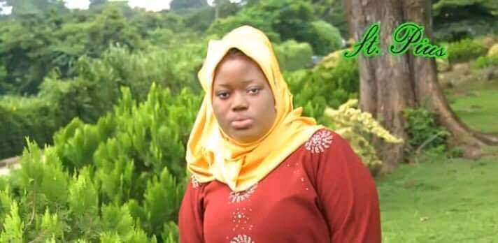 another-female-student-barakat-raped-stabbed-to-death-in-ibadan