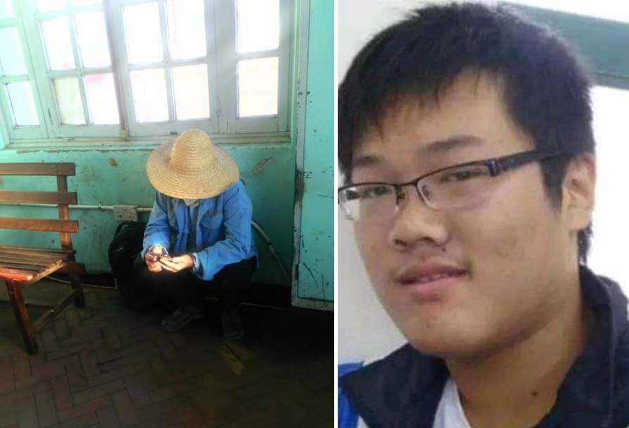 chinese-boss-shoots-employee-five-times-wound-another