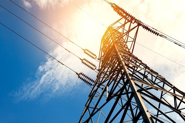 discos-agree-with-nass-to-defer-hike-in-electricity-tariffs-till-next-year
