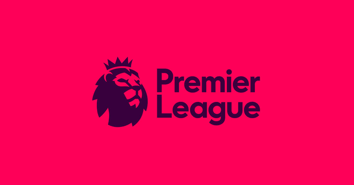 results-of-epl-matches-played-last-sunday