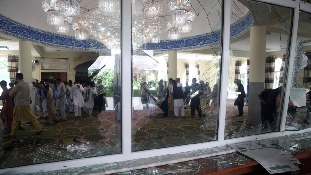 terrorist-attacks-kabul-mosque-afghanistan-during-friday-prayers