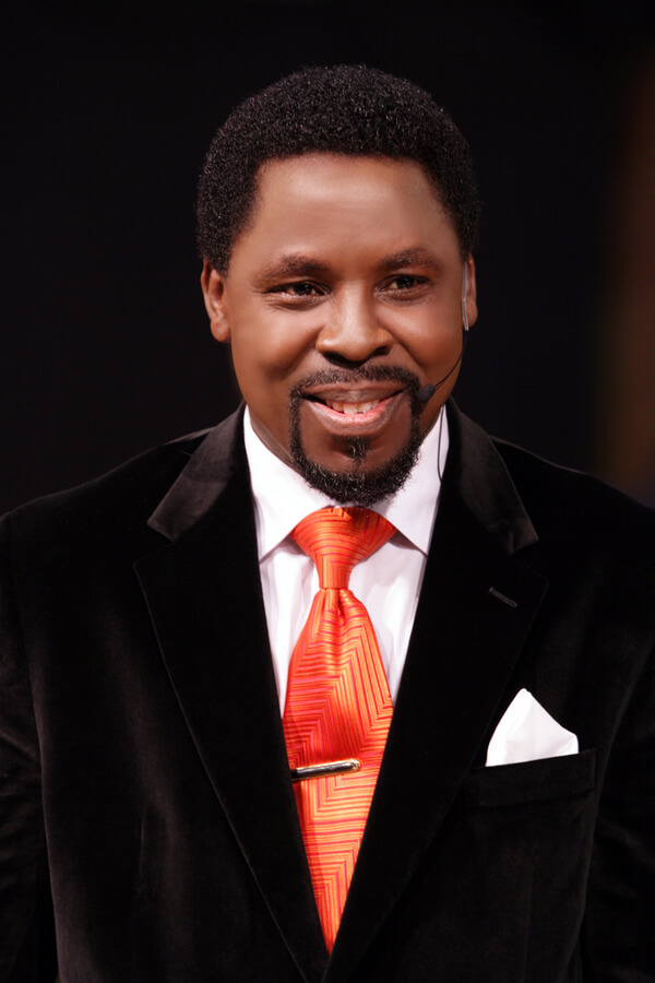 ill-reopen-synagogue-on-gods-directive-tb-joshua
