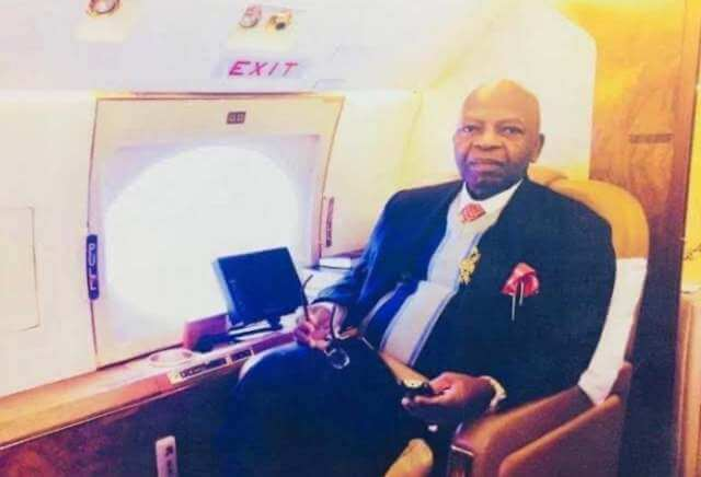 dont-crave-for-igbo-presidency-prince-arthur-eze