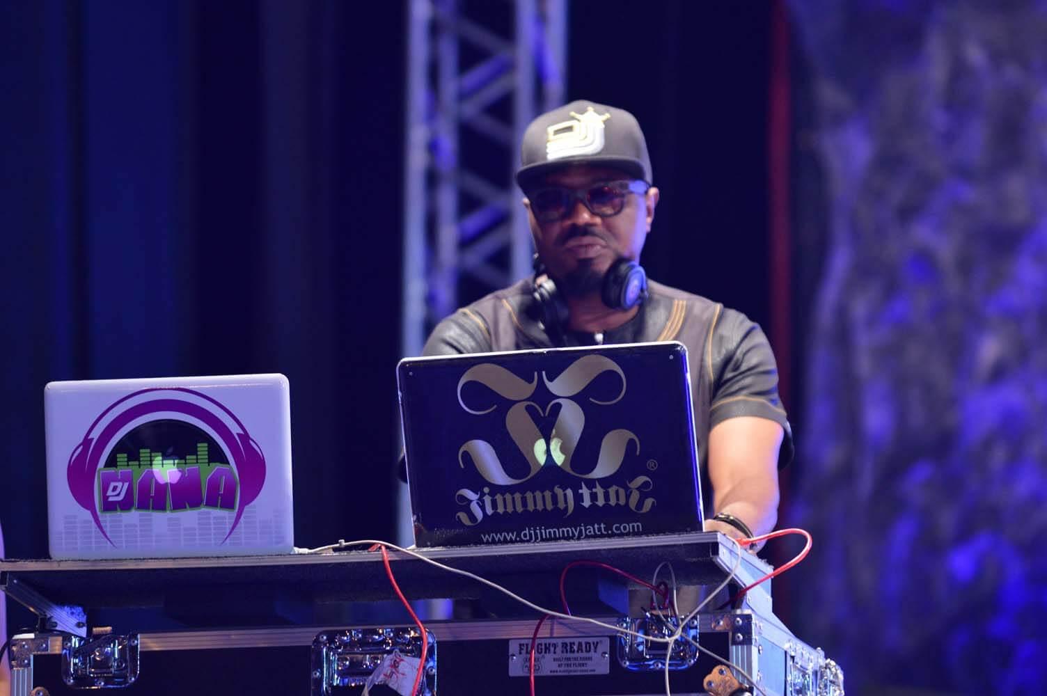 digital-lagos-party-today-features-dj-jimmy-jatt
