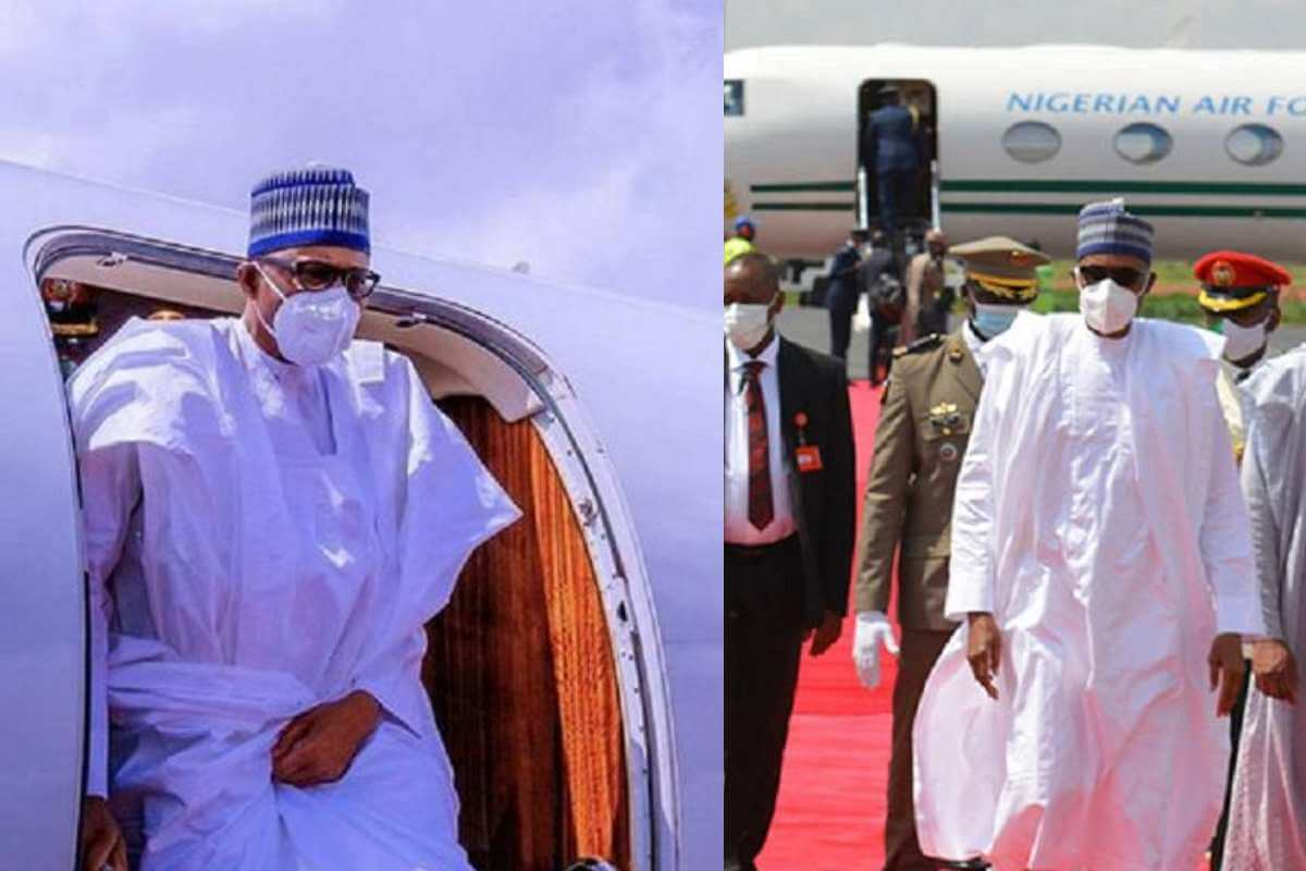 president-muhammadu-buhari-uses-face-mask-for-the-first-time