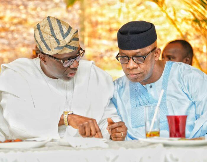 continued-lockdown-of-churches-is-no-longer-acceptable-can-tells-sanwo-olu-abiodun