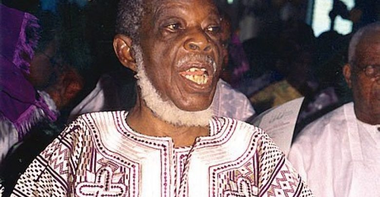 afenifere-chieftain-pa-ayo-fasanmi-dies-at-age-94