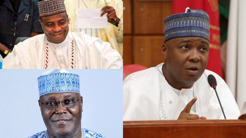 apc-ready-to-receive-atiku-saraki-tambuwal