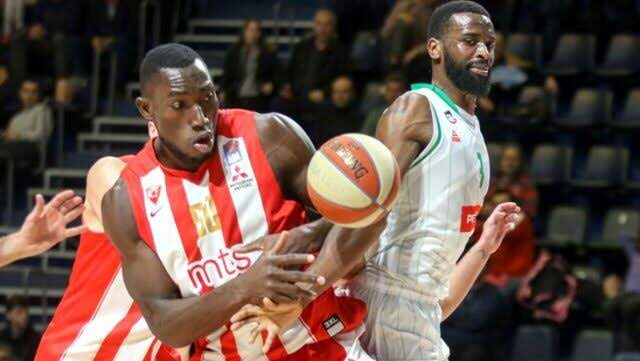 nigerian-basketball-player-dies-at-training-in-serbia