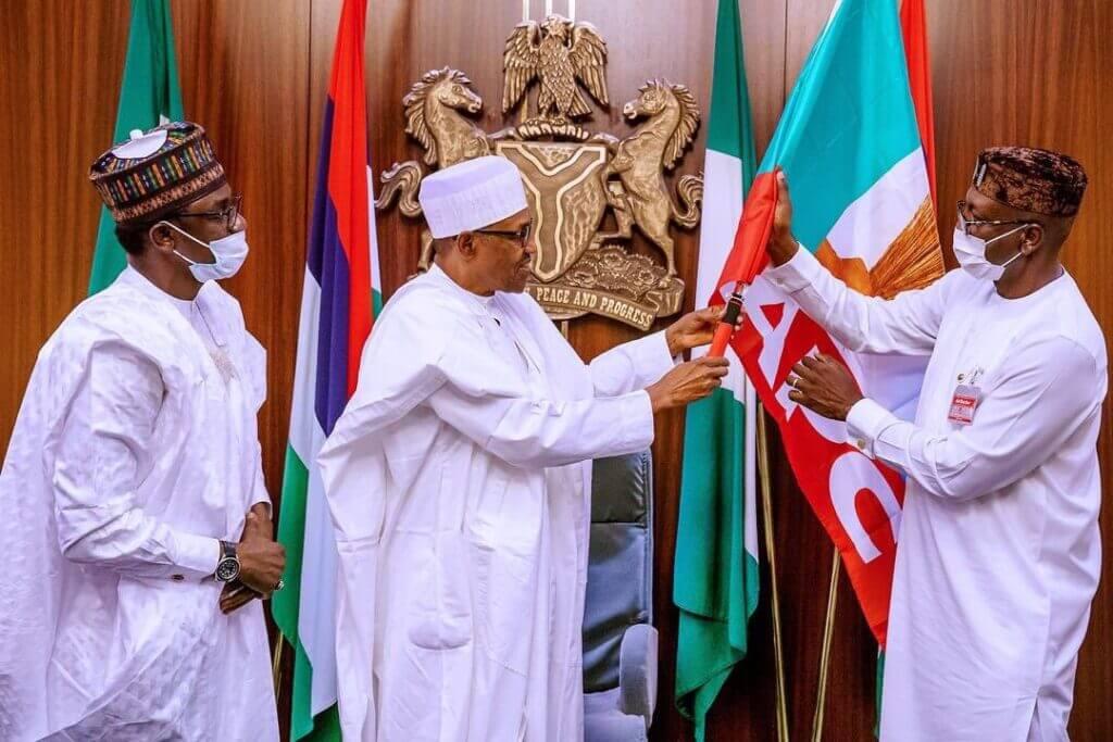 president-buhari-endorses-ize-iyamu