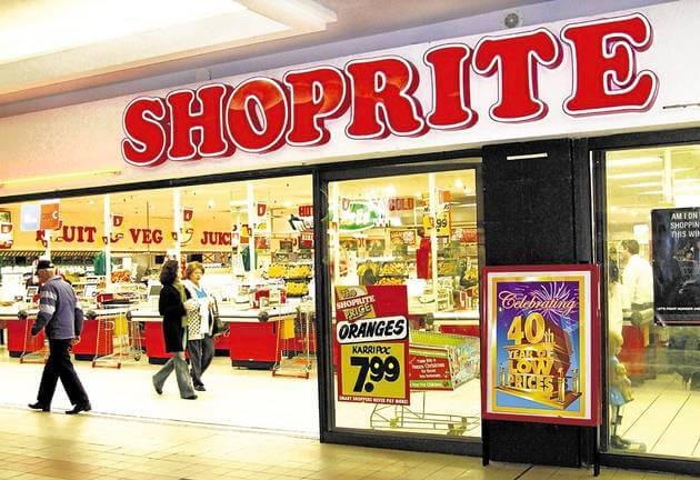 court-restrains-shoprite-from-transferring-assets-over-debt