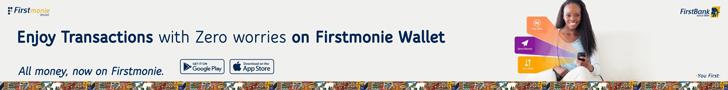 firstbank-firstmonie-wallet