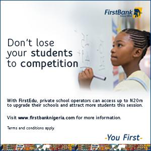 FirstEdu-Loan-campaign