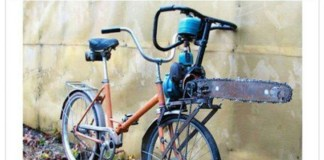 Motorized bike craigslist