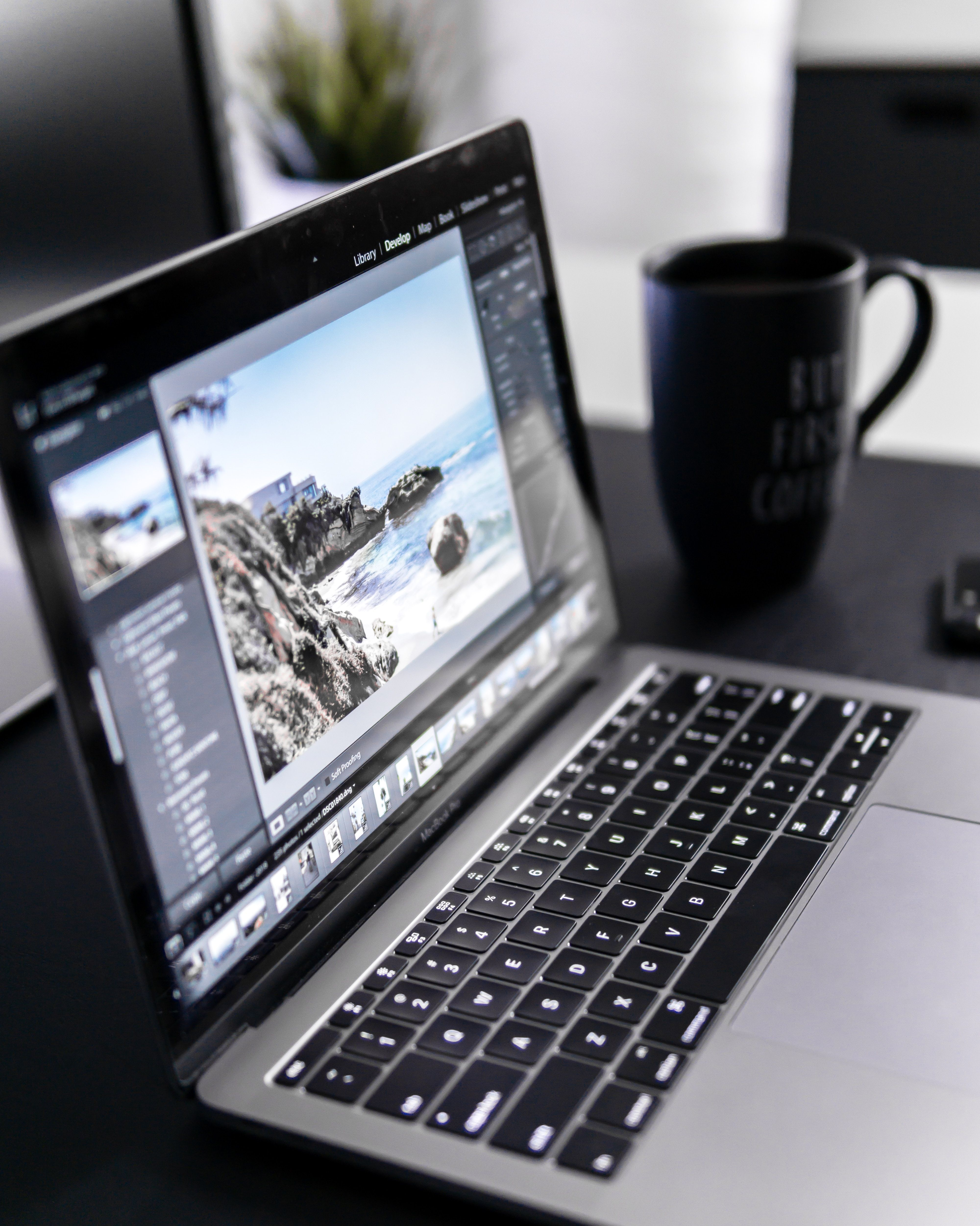 The Best Photo Editing Apps and Software - People of the Planet