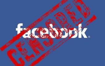 The Anti-Social Network
