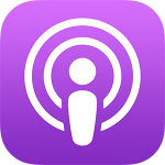 Icoon Podcast App