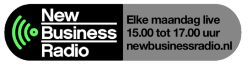 banner live op new business radio