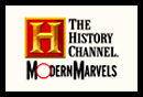 Wovel History Channel report