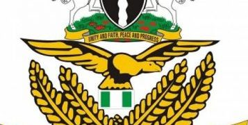 Air force kills scores of bandits in Niger State