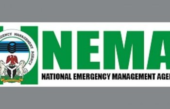 NEMA gives relief package to victims of armed banditry in Niger