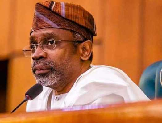 Gbajabiamila urges Federal Character chair not to play politics