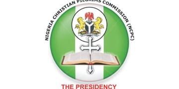 Fraud: Court jails ex-Adamawa Christian Pilgrims Welfare Board scribe 5 years