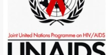 Only 950 000 of 1.8 million children with HIV received treatment in 2019 – Report