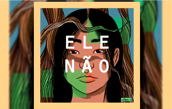 https://peoplesdispatch.org/wp-content/uploads/2018/10/EleNao-Brazil.png