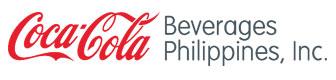 Coca-cola Beverages Philippines Inc.