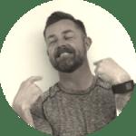 Chris Dover - Growth/Startup Monster