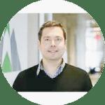 Tobin Schwaiger-Hastanan, Lead iOS Dev. Resy Network, TechStars