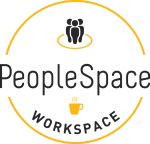 PeopleSpace_Workspace_Color