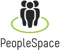 PeopleSpace-2000x