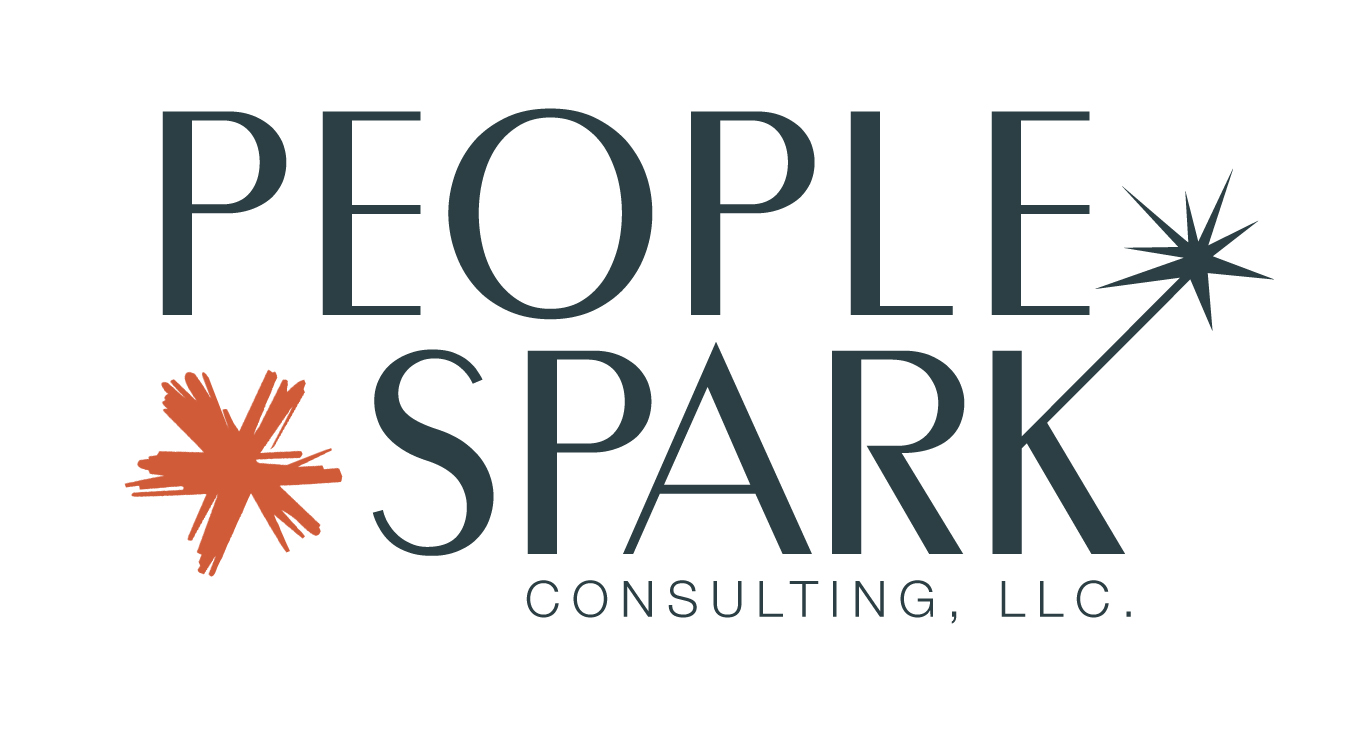 People Spark Consulting Main Site