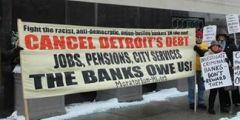 Detroit_3_24_14