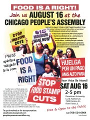 chicago-aug-16-assembly-leafet-1