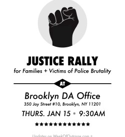 BrooklynDA_flyers1