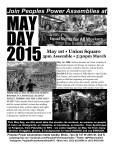 MayDay15NYCPPA